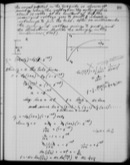 Edgerton Lab Notebook 16, Page 99