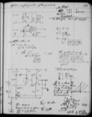 Edgerton Lab Notebook 16, Page 123
