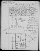 Edgerton Lab Notebook 16, Page 124