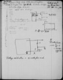 Edgerton Lab Notebook 17, Page 05