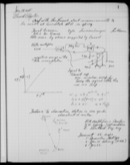 Edgerton Lab Notebook 18, Page 01