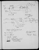 Edgerton Lab Notebook 18, Page 07
