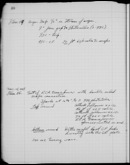 Edgerton Lab Notebook 18, Page 40