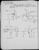 Edgerton Lab Notebook 18, Page 50
