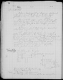 Edgerton Lab Notebook 18, Page 74