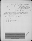 Edgerton Lab Notebook 19, Page 05