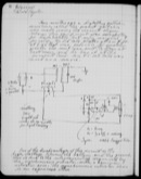 Edgerton Lab Notebook 19, Page 06