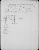 Edgerton Lab Notebook 19, Page 07