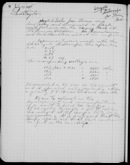 Edgerton Lab Notebook 19, Page 08
