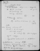 Edgerton Lab Notebook 19, Page 19