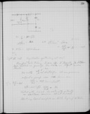 Edgerton Lab Notebook 19, Page 39