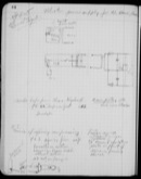 Edgerton Lab Notebook 19, Page 44