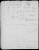 Edgerton Lab Notebook 19, Page 52