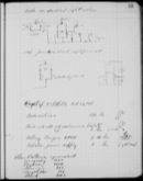 Edgerton Lab Notebook 19, Page 55