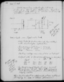 Edgerton Lab Notebook 19, Page 56