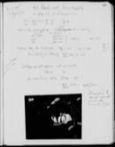 Edgerton Lab Notebook 19, Page 65