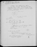 Edgerton Lab Notebook 19, Page 78