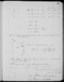 Edgerton Lab Notebook 19, Page 81