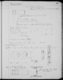 Edgerton Lab Notebook 19, Page 83