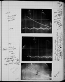Edgerton Lab Notebook 19, Page 91