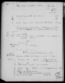 Edgerton Lab Notebook 19, Page 94