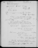 Edgerton Lab Notebook 19, Page 102
