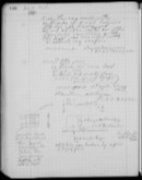 Edgerton Lab Notebook 19, Page 130
