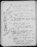 Edgerton Lab Notebook 19, Page 136