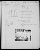 Edgerton Lab Notebook 19, Page 143