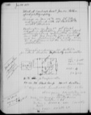 Edgerton Lab Notebook 19, Page 146