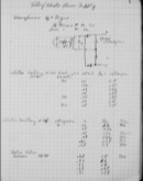 Edgerton Lab Notebook 20, Page 01