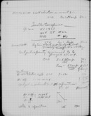 Edgerton Lab Notebook 20, Page 02