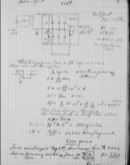 Edgerton Lab Notebook 20, Page 03