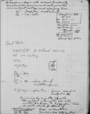 Edgerton Lab Notebook 20, Page 05