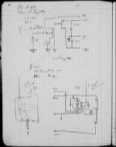 Edgerton Lab Notebook 20, Page 06
