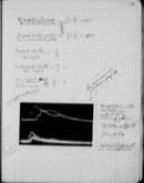 Edgerton Lab Notebook 20, Page 29