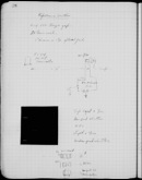 Edgerton Lab Notebook 20, Page 28