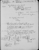 Edgerton Lab Notebook 20, Page 47