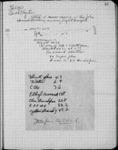 Edgerton Lab Notebook 20, Page 51