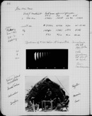 Edgerton Lab Notebook 20, Page 54