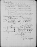 Edgerton Lab Notebook 20, Page 57