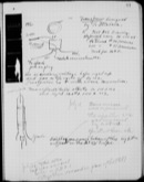 Edgerton Lab Notebook 20, Page 61