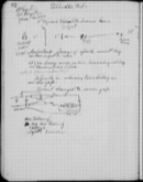 Edgerton Lab Notebook 20, Page 62
