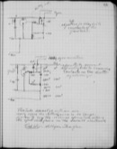 Edgerton Lab Notebook 20, Page 65