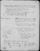 Edgerton Lab Notebook 20, Page 67