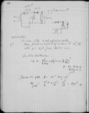 Edgerton Lab Notebook 20, Page 68