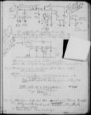 Edgerton Lab Notebook 20, Page 73