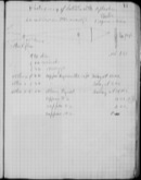 Edgerton Lab Notebook 20, Page 77