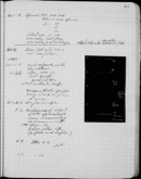 Edgerton Lab Notebook 20, Page 83