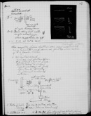 Edgerton Lab Notebook 20, Page 87